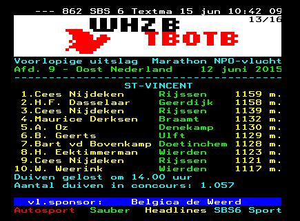 B.Geerts-St.Vincent2015