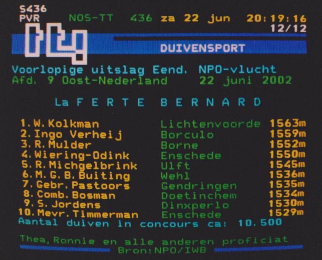 RMigchelbrink2002