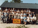 1984-60jaar.jpg