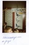 Kleurwedstrijd-1982.jpg