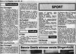 Krant9-8-1991.jpg
