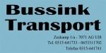 Bussink Transport.jpg