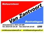 Van Zandvoort 2014.jpg