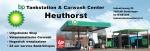 Tankstation-Heuthorst1.jpg