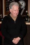 29-Willie van Hal.jpg