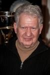 30-Willie van Hal1.jpg
