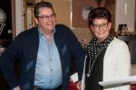 35-Fred en Yvonne Büttner 25 jaar.jpg