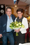 39-Fred en Yvonne Büttner 25jaar4.jpg