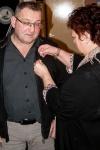 47-Willie en Connie Zweers 40jaar2.jpg