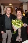 48-Willie en Connie Zweers 40jaar3.jpg