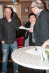 49-Paul en Moniek Sommers 40jaar.jpg