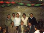 1984-4 (800x596).jpg
