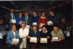 1985-1).jpg