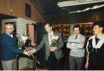 1985-9.jpg