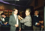 1985-24.jpg