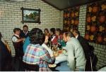 1985-28.jpg