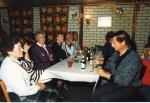 1985-30.jpg