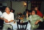 1985-31.jpg