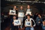 1987-11 (800x539).jpg