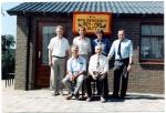 Bestuur 1984 (800x544) (800x544).jpg