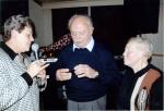 Feestavond 1996-2 .jpg