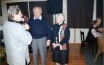 Feestavond 1996-3.jpg