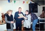 Feestavond 1996-5.jpg