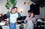 Feestavond 1996-6 .jpg