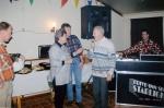 Feestavond 1996-7 .jpg