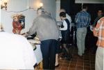 Feestavond 1996-8 .jpg
