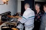 Feestavond 1996-9 .jpg