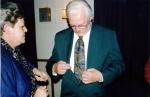 Feestavond 1998-3.jpg