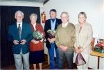 Feestavond 1998-4.jpg