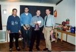 Feestavond 1998-5.jpg