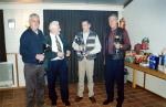 Feestavond 1998-6.jpg