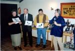 Feestavond 1998-7.jpg