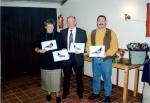 Feestavond 1998-8.jpg