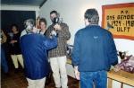 Feestavond 1998-9.jpg