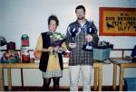 Feestavond 1998-10.jpg