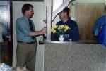 Feestavond 1998-11.jpg