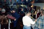 Feestavond 1998-12.jpg
