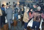 Feestavond 1998-13.jpg