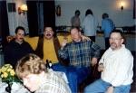 Feestavond 1998-14.jpg