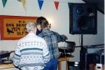Feestavond 1998-16.jpg
