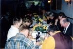 Feestavond 1998-17.jpg