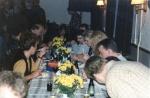 Feestavond 1998-18.jpg