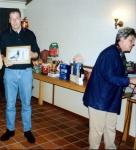 Feestavond 1998-19.jpg