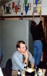 Feestavond 1998-20.jpg