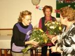 43 Bloemen voor Suzan en Ans.jpg