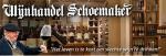 Wijnhandel Schoemaker.png